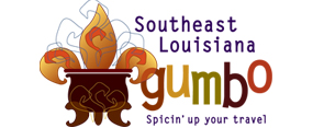 Southeast Louisiana Gumbo Group